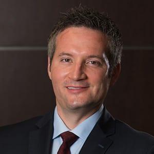 Brent Wakefield, MD – Board Certified Urologist
