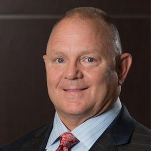 Bruce E. Lundak, MD – Board Certified Urologist