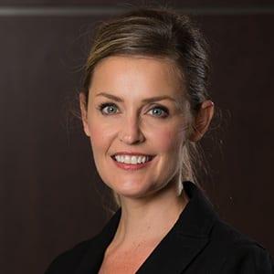 Emily R. Kean, MD, FACOG – Board Certified Urogynecologist
