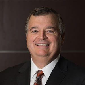 John D. Horgan, MD, FACS – Board Certified Urologist