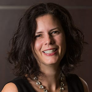 Rebecca J. McCrery, MD, FACOG, FACS – Board Certified Urogynecologist