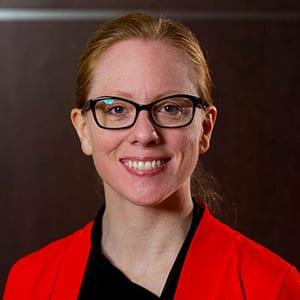 Stefanie L. Bolte, MD – Board Certified Urologist